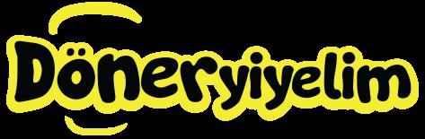 Döner Yiyelim Logo