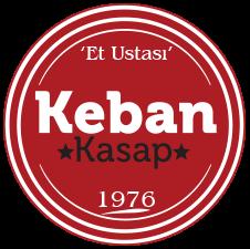 Keban Kasap Logo